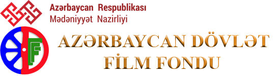 Filmfond